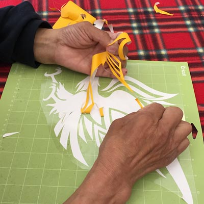 Sioux Lookout Skills Development